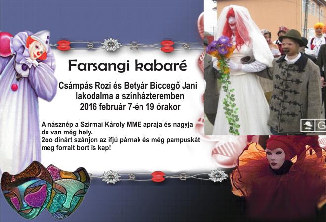 farsangi kabaré 2016.cdr
