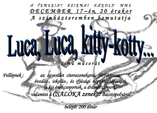 luca-plakat-2016